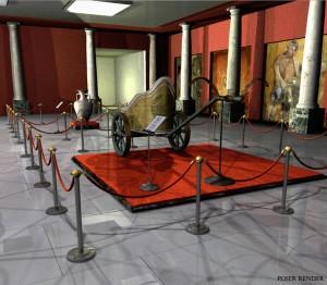 museumhall-300x262