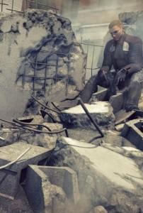 stonemason-rubble