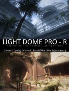 light-dome-pro-r