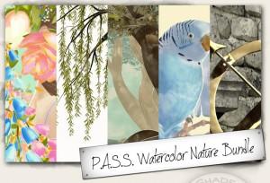 passwater
