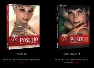 poser2014sr2