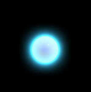 sphereglow8