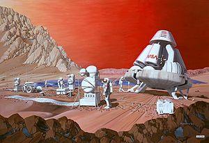 300px-Mars_mission