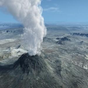 Volcanic_Terrain_Vue_181_5_imgM