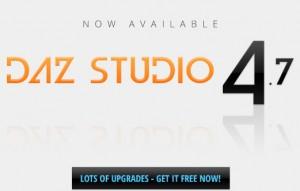 daz47-free