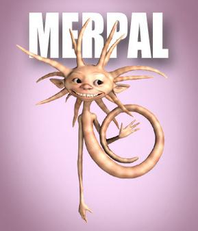 nursoda-merpal