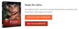 poser_half_price