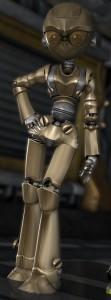 toonbot1