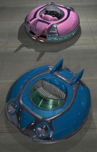 flycar-192x300