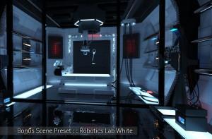roboticslab