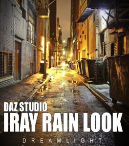 rainl