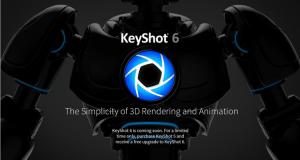 keyShot6_teaser