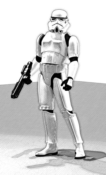 StormtrooperSKsm