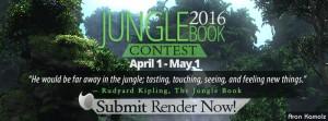 junglescoop