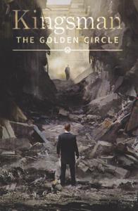 goldenkingsman