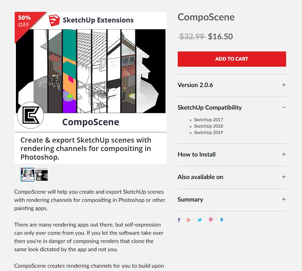 Companion software | MyClone Poser & Daz Studio blog